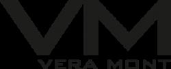 VM by Vera Mont